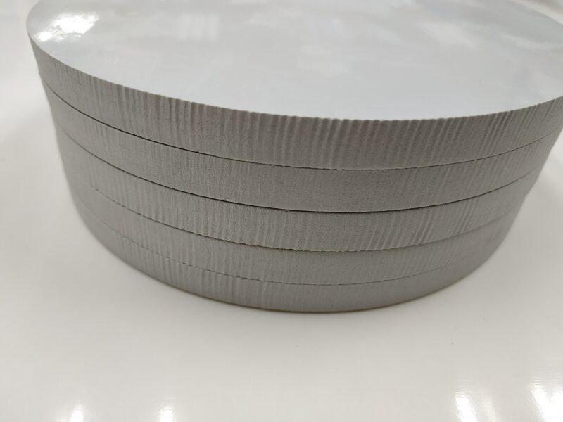 Corte y mecanizado de placas